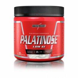 palatinose_300g_integralmedica_4089_1_20181204115511.jpg