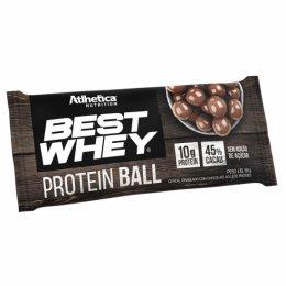 best-whey-protein-ball-chocolate-ao-leite-50g.jpg