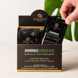 amino_sache_1
