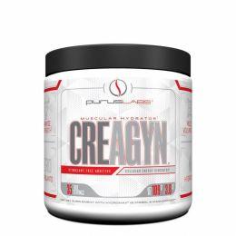CreaGyn (400g)