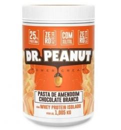 drpeanutchocolatebranco1,005kg