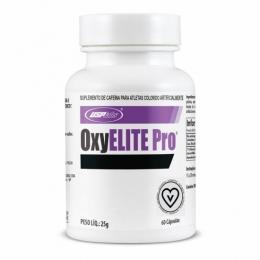 Oxy Elite Pro (60 caps)